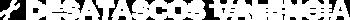 Desatascos Tenerife Baratos Logo